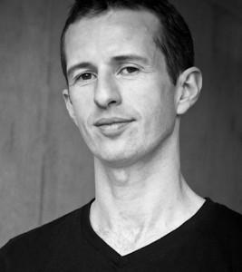 Alex Simpkin