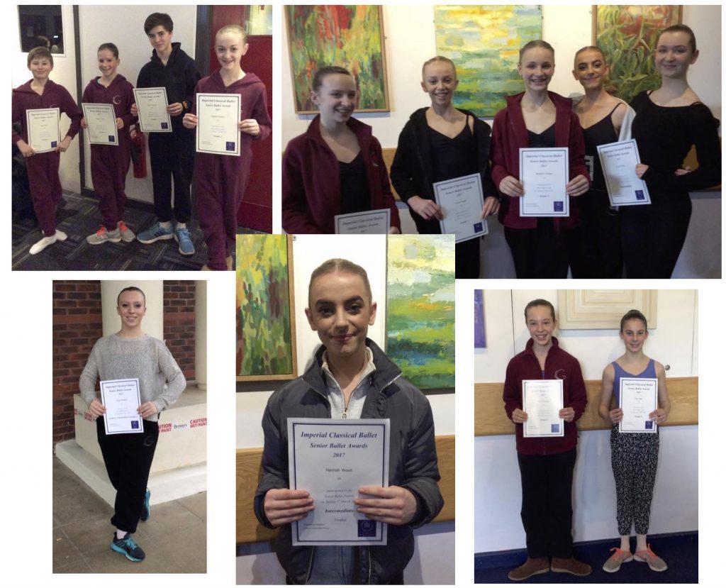 istd-awards