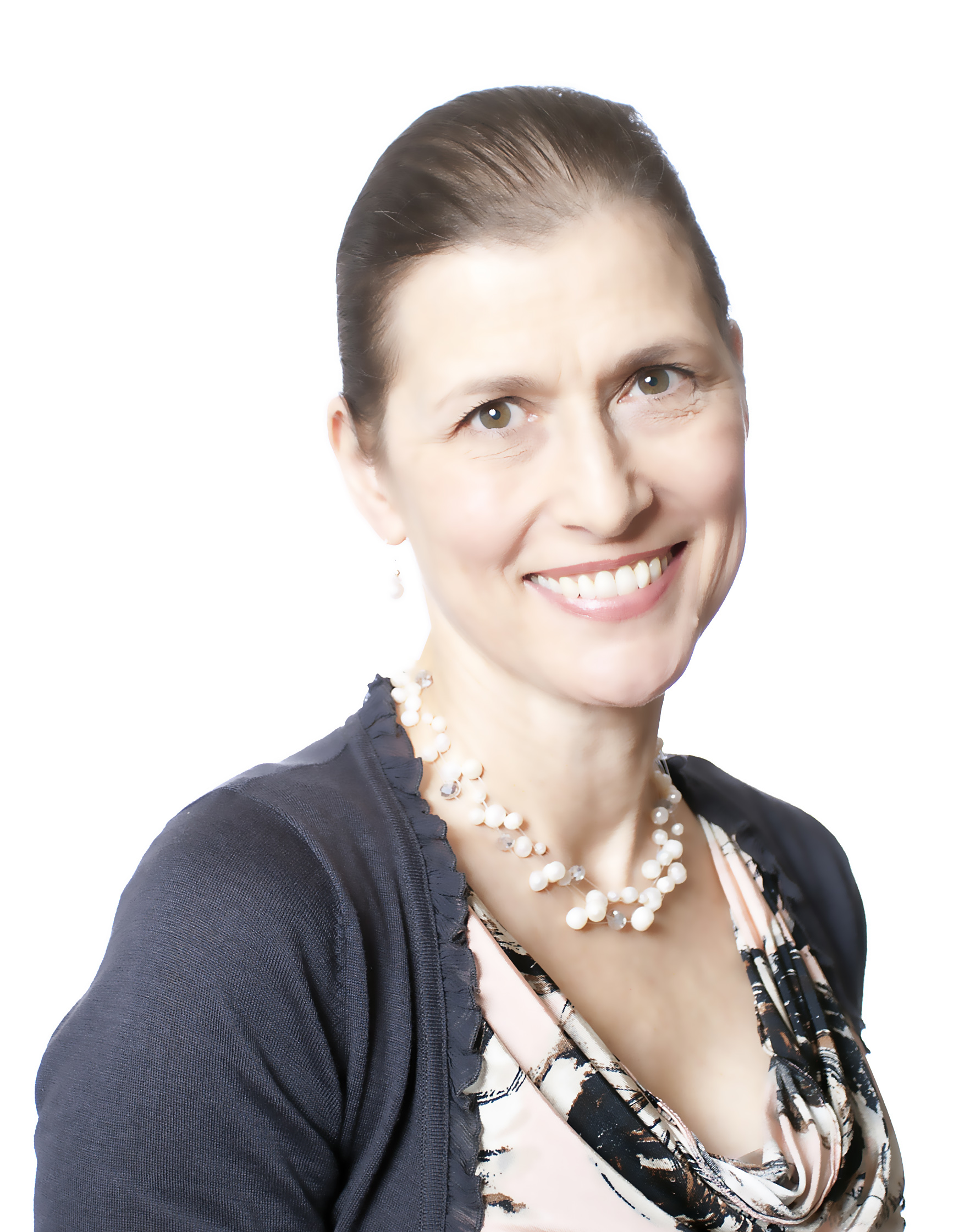 Kathy Steffan