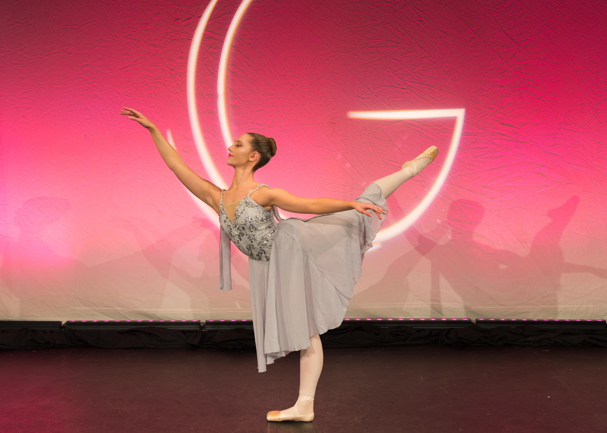 15- tilly arabesque copy