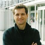 Peter Schaufuss